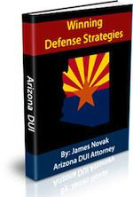 Winning Defense Strategies""